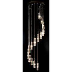 Spirale 16 Light