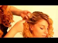 BaByliss Pro  Perfect Curl by  Стайлер - плойка Революция в сфере красот...