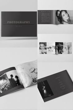 Rochelle van Rensburg on Behance North West University, Photography Brochure, Finishing School, Wedding Photography Packages, Training And Development, Employment Opportunities, Instructional Design, Video Editing, Brochure Design