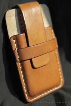 "Bezoek onze webshop voor alles stijlvoller iPhone hoesjes - #leather iphone case diy | iPhone 6 Plus giá tốt nhất thị trường <a href=""http://phatloc.com.vn/mua-dien-thoai-tra-gop-iphone-6"" rel=""nofollow"" target=""_blank"">phatloc.com.vn/...</a> - http://ledereniphonehoesjes.nl"