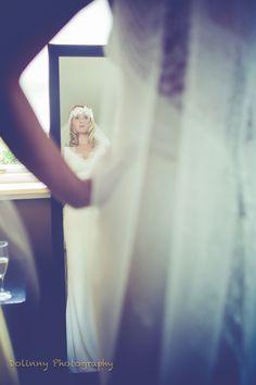 #Limerickweddingphotographer; #irelandweddingphotographer; #limerickweddingphotography; #modernweddingphotographer; Wedding Pictures, Wedding Day, Wedding Photography, Style, Pi Day Wedding, Swag, Marriage Anniversary, Wedding Ceremony Pictures, Wedding Photos