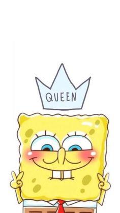 ♥ ️ Well, in this little corner graaan find a variety of backgrounds. (GRAAAAN VARIETY) apply to: Spongebob Iphone Wallpaper, Disney Phone Wallpaper, Cute Wallpaper For Phone, Iphone Background Wallpaper, Aesthetic Iphone Wallpaper, Cute Backgrounds For Iphone, Galaxy Wallpaper, Wie Zeichnet Man Spongebob, Spongebob Tumblr