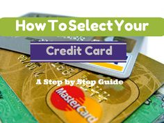 what credit cards have the highest limit