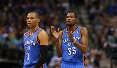2013 NBA Playoffs: Complete Western Conference first round preview