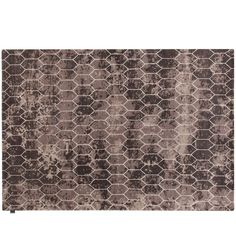 Taranto Gio Ponti Carpet Collection | From a unique collection of antique and modern more carpets at https://www.1stdibs.com/furniture/rugs-carpets/area-rugs-carpets/