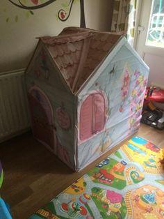 Rose Petals Cottages Review Cinderella At Imagination Stage