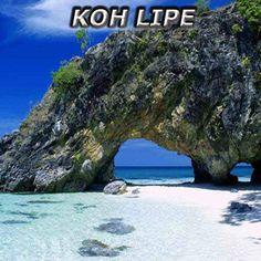 Thailandia Tailandia Phuket Pattaya Patong Koh Samui Krabi Hua Hin Krabi Phi phi mare isole Full moon party koh Tao