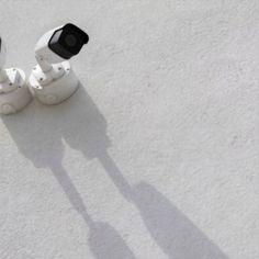 Things to Consider Before Buying CCTV Camera tech-wonders.com/?p=24606 | #cctvcamera #securitycamera Software Security, Computer Security, Security Tips, Security Camera, Things To Know, Cyber, Tech, Backup Camera, Spy Cam