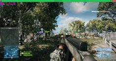 ★ Battlefield 3 Vip Hack Aimbot Satışları ★