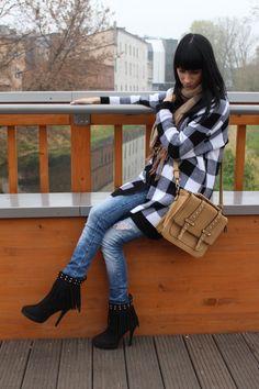 http://pastelowamoda.blogspot.com/2015/11/jesienny-look.html