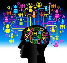 Communiquer et gérer sa présence sur les réseaux sociaux, interview d'Anthony Rochand (Blog ADP)