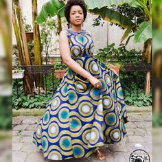 Stitch and Steel - Pagnifik African Textiles, African Prints, African Fabric, African Dress, African Design, African Style, African Beauty, African Art, Ghanaian Fashion