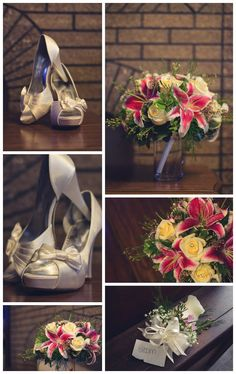 iamjohnwhite wedding photography