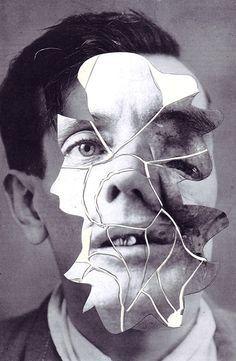 human condition gcse art exam - Google Search