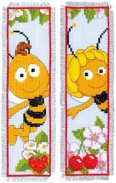 Die 23 Besten Bilder Von Biene Maja Bees Bee Und Fondant Cakes