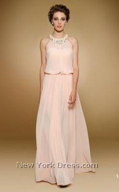 391fa93516 32 Best dress images