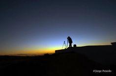 Foto de Jorge Penedo http://www.viewbug.com/member/jorgepenedo  Caminhos & Labirintos