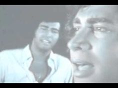 """Andy Kim and """"Rock Me Gently"""" ... the best Neil Diamond song Neil Diamond didn't actually record."""