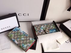 gucci Wallet, ID : 55315(FORSALE:a@yybags.com), gucci e, gucci retailers, gucci purses cheap, gucci eua, gucci in chicago il, gucci discount bags, design gucci, gucci backpack for laptop, gucci evening handbags, sell gucci, on sale gucci, buy gucci, gucci outlet store online usa, gucci store usa, gucci bags for cheap, gucci mobile site #gucciWallet #gucci #gucci #jansport #laptop #backpack