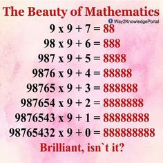 Math Measurement, Math Vocabulary, Math Resources, Math Activities, Cool Math Tricks, Math Formula Chart, Nicola Tesla, Math Quotes, Math Tools