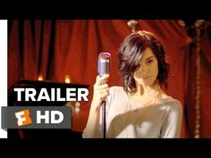 The Matchbreaker Official Trailer 1 (2016) - Christina Grimmie Movie - YouTube