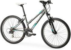 Trek 820 WSD - Women's - Trek Bicycle Superstore