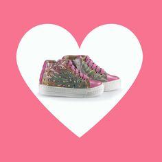 #valentinesday #florensshoes #happyvalentine #ootd #14febbraio #iloveshoes