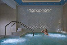 Best Spa in Atlanta | Mandarin Oriental, Atlanta