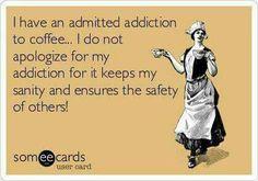 9 Enormous Clever Tips: Iced Coffee Mcdonalds coffee cafe theme.Best Coffee Drinks coffee diy how to make. Coffee Wine, Coffee Talk, Coffee Is Life, I Love Coffee, Coffee Break, My Coffee, Coffee Drinks, Morning Coffee, Coffee Cups