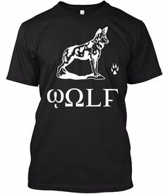 >> Click to Buy << Hip Hop  Clothing Cotton Short Sleeve T Shirt Wolf Stranger Things Design T Shirt 2017 New #Affiliate