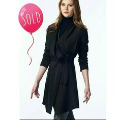 Sold Out !  +962 798 070 931 ☎+962 6 585 6272  #ReineWorld #BeReine #Reine #LoveReine #InstaReine #InstaFashion #Fashion #Fashionista #FashionForAll #LoveFashion #FashionSymphony #Amman #BeAmman #Jordan #LoveJordan #ReineWonderland #ReineWinterCollection #WinterCollection #LayaliCollection #Cotton #Coat #Modesty #CottonCoat