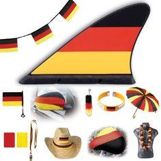"""Tolle Fanartikel zur Fußball-WM 2014, wie """"WM / EM Fanartikel Deutschland Sortiment in großer Auswahl (1x Cowboyhut)"""" jetzt anschauen: http://fussball-fanartikel.einfach-kaufen.net/alles-moegliche/wm-em-fanartikel-deutschland-sortiment-in-grosser-auswahl-1x-cowboyhut/"""
