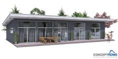 house design small-house-ch64 5