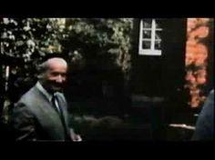 Heidegger life and philosophy 1 of 6