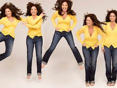 valerie-bertinelli-0410-s3-medium_new.jpg 300×225 pixels