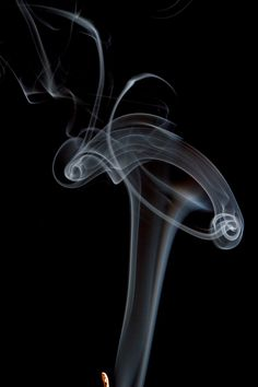 Gypsy Magic: Gris-Gris Faible Incense