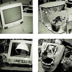 http://digitaldefeat.fr/files/gimgs/26_gilles-boenisch-imachelmet2-digitaldefeat.png
