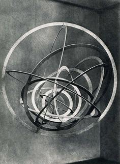 efedra:吊施工,1920年亞歷山大羅得前柯