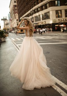 Where to buy Berta W