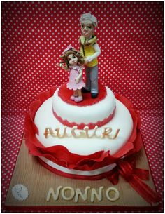 Cake design  PasticceriaDece Bari