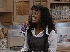 These Ashley Banks inspired looks are going to be perfect for fall this year! Get ready for autumn with these great Fresh Prince styles! Prince Of Bel Air, Fresh Prince, Ashley Banks Outfits, Prinz Von Bel Air, Black 90s Fashion, Tatyana Ali, Black Slip Dress, Next Clothes, 90s Style