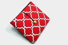 Hand Crafted Tablet Case from Floral by MyTabletCasePlace on Etsy