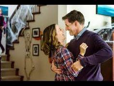 Hallmark October Kiss 2015 - Hallmark channel Romance Comedy Movies New - YouTube