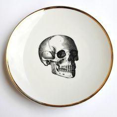 Onde Jlry - Cvlt Plates