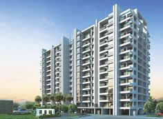 Pebbles was a landmark construction recognizing the potential of Bavdhan in offering premium homes. Now we are taking the definitions of quality a notch higher with the launch of Pebbles II. The impressive towers offer a splendid view of the panorama around; the verdant hills that form the backdrop to your home For more details contact us on -  Mob: +91 9881290000 | sales@rainbowhousing.net | www.rainbowhousing.net
