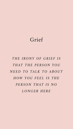 Super quotes about strength grief memories so true 55 ideas Motivacional Quotes, Loss Quotes, Baby Quotes, Heart Quotes, Irony Quotes, Qoutes, I Miss My Mom, I Miss You Friend, I Dont Miss You