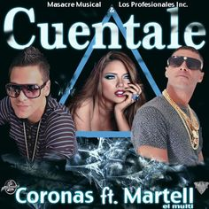 CUNETALE by Martell ElMulti   Free Listening on SoundCloud