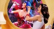 Quirky, Kooky, Katy Perry http://www.luluhypermarket.com/GoodLife/quirky-kooky-katy-perry-zzfrds52.html
