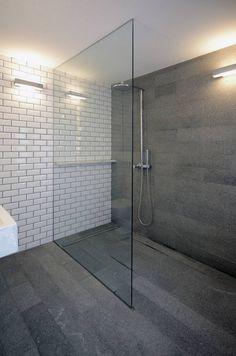 Decoração, design de interiores, ideias para cozinhas e casas de banho | homify