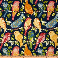 Josef Frank Make A Room And Fabrics On Pinterest